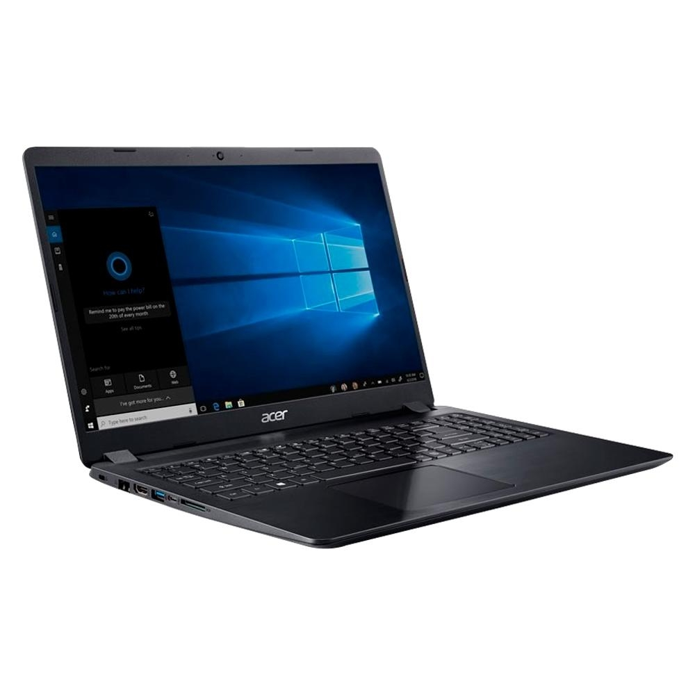 NOTEBOOK ACER A515-52G-58LZ