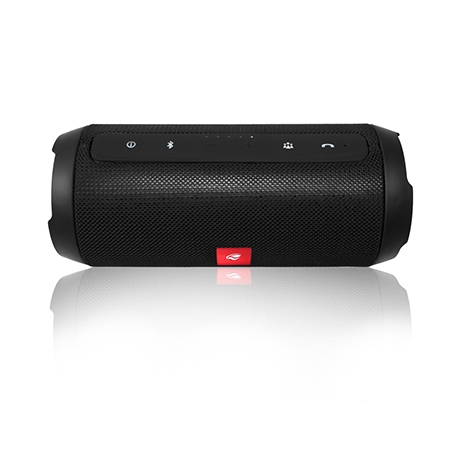 Caixa De Som Bluetooth Pure Sound Sp-b150 C3 Tech
