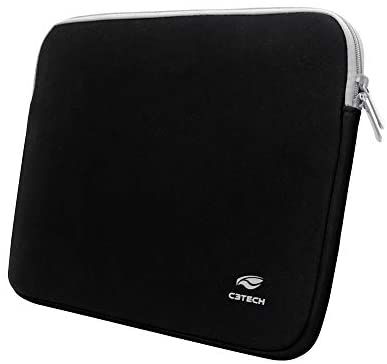 Capa Sleeve P/notebook 14,1